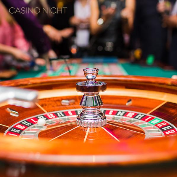 La-Vie-Casino-Night